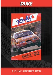 Rally-92-Manx Download