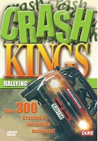 Crash Kings Rallying Download