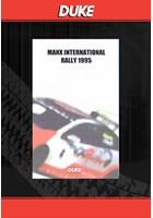 Manx International Rally 1995 Download