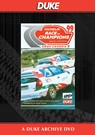 Rally Race Of Champions 1999 Duke Archive DVD