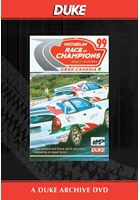 Race Of Champions Rally Masters 1999 Download