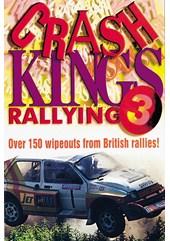 Crash Kings Rallying 3 Download
