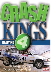 Crash Kings Rallying 4 Download