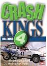 Crash Kings Rallying 4 Download