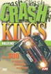 Crash Kings Rallying DVD