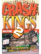 Crash Kings Rallying 2 Download