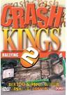 Crash Kings Rallying 2 Download