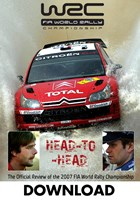 World Rally Review 2007 - Download