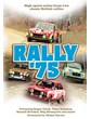 Rally 75 Download