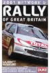 Rally Of Great Britain 2001 Download