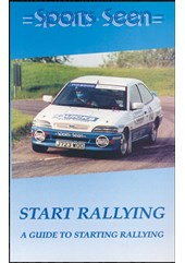 Start Rallying Download