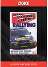 Cutting Edge Rallying Duke Archive DVD