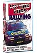 Cutting Edge Rallying Download