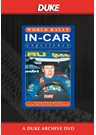 In-Car World Rally Experience Duke Archive DVD