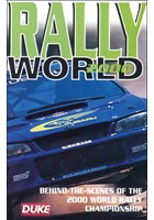 Rallyworld 2000 Download