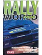 Rallyworld 2000 Download