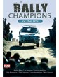 Rally Champions of the 1980s Download
