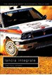 Lancia Integrale - The Full Story Download