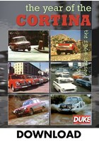 Year of the Cortina Download