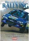 Evolution of Rallying Download
