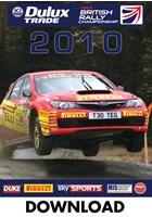 British Rally Championship Review 2010 - Download