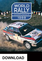 World Rally Review 1988 Download