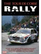 The Tour de Corse Rally 1984 -1991 DVD