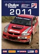British Rally Championship Review 2011 Download