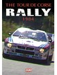 Tour De Corse Rally 1984 - Download