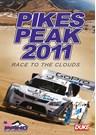 The 2011 Pikes Peak International Hill Climb Download