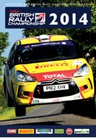 British Rally 2014 Review Download