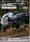 World Rally Championship 2015 Review (4 Part) Download