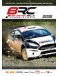 British Rally Championship Review 2016 Download (2 Part)