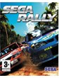 Sega Rally PS3