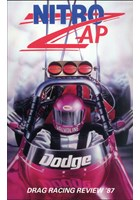 Nitro Zap Drag Review 1987 Download
