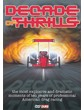 Decade of Thrills 1 DVD