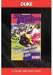 European Stunt Riding Championship 1997 Download