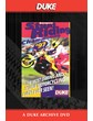 European Stunt Riding Championship 1997 Download