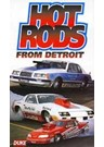 Hot Rods From Detroit Download