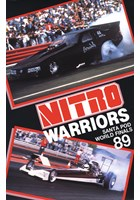 Nitro Warriors Duke Archive DVD