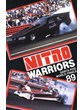 Nitro Warriors Duke Archive DVD