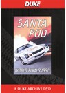 Santa Pod World Finals 1990 Duke Archive DVD