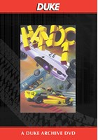 Havoc 1 Duke Archive DVD