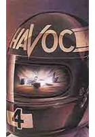 Havoc 4 Download
