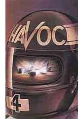 Havoc 4 Download