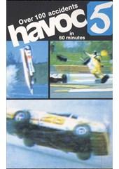 Havoc 5 Download