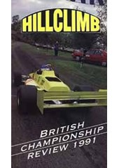 Hillclimb Review 1991 Download