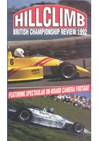 Hillclimb Review 1992 Download