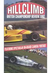 Hillclimb Review 1992 Download