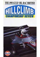 Hillclimb Review 1993 Download